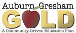 GADC Looking To Hire Additional School Based Health Coordinator!
