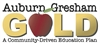 Illinois State University's Chicago Teacher Education Pipeline Delivers Results For Auburn Gresham
