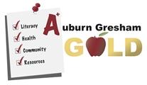 W.K. KELLOGG FOUNDATION GRANTS $1.9 MILLION TO EXPAND AUBURN GRESHAM GOLD