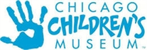 Chicago Children's Museum Donates Tickets to the 2014 79th Street Renaissance Festival!