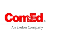 ComEd Offers Bill Payment Help to Veterans and Active  Military Personnel