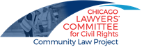 The Law Project Changes Its Name!