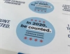 Coronavirus is crippling Chicago's census outreach