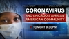 Coronavirus has hit Chicago's African American communities