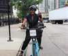 New Divvy pricing offers more options for two-wheeled fun