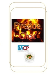 April Fireside Chat: Rebuild Your Credit