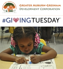 There's Still Time to Help Us Sponsor Kids For Summer Camp this #GivingTuesday!