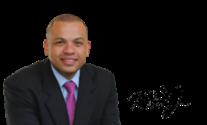Treasurer Summers Announces 2017 Black History Month Essay Competition