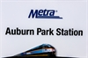 Metra gets state funding for two new stations, Auburn Park is back on Track