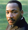 'I Have A Dream' Brought to You Over Time and Space Via The Internet