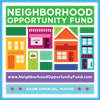 Mayor Emanuel's Neighborhood Opportunity Fund Opens For Applications This Fall!