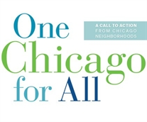 Mayoral Candidates Forum with the One Chicago for All Alliance