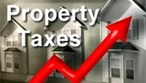 'Understanding Reassessed Property Tax Liability' Seminar
