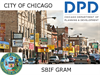 79th Street Corridor and 79th VincennesSBIF Districts are open for new applications