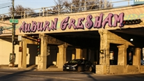 The Grid: Exploring the Auburn Gresham neighborhood